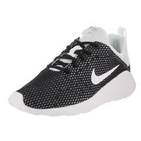 Nike Men's Kaishi 2.0 SE Running Shoe