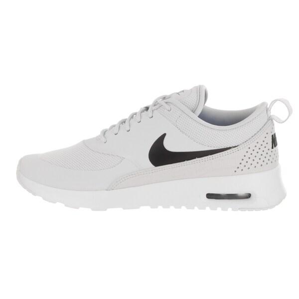 Shop Nike Women's Air Max Thea Running Shoe Free Shipping