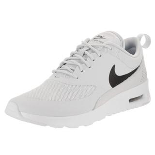 Nike Women\u0027s Air Max Thea Running Shoe