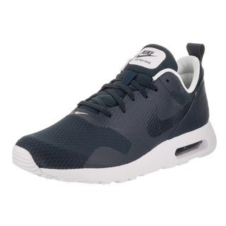 Nike Men's Air Max Tavas Running Shoe (2 options available)