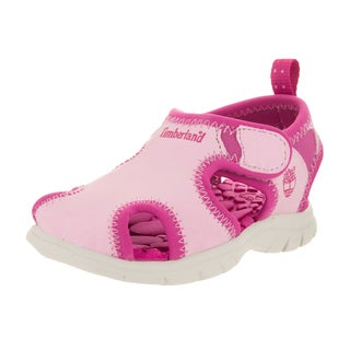 Timberland Toddlers Little Harbor Sandal