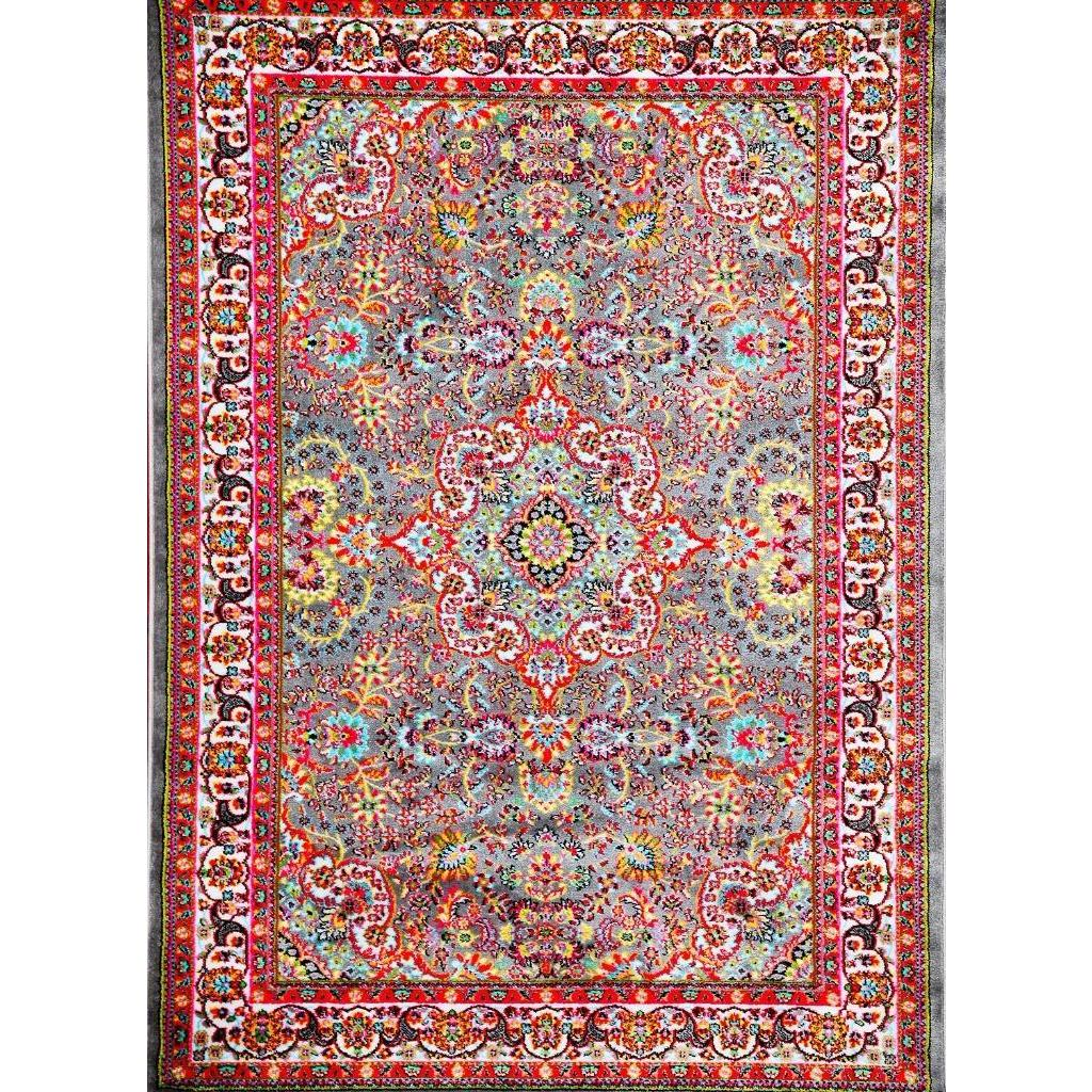 Persian Rugs Modern Trendz Oriental Traditional Multi Col...