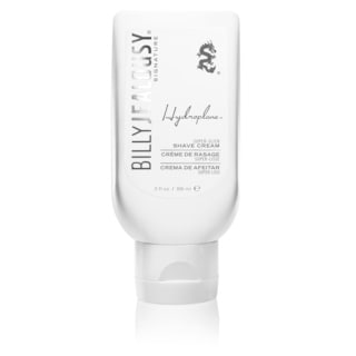 Billy Jealousy 3-ounce Hydroplane Superslick Shave Cream
