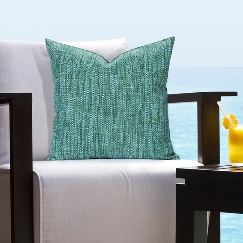 Siscovers Deep Sea Indoor - Outdoor Accent Pillow