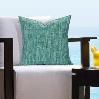 Siscovers Deep Sea Indoor - Outdoor Accent Pillow