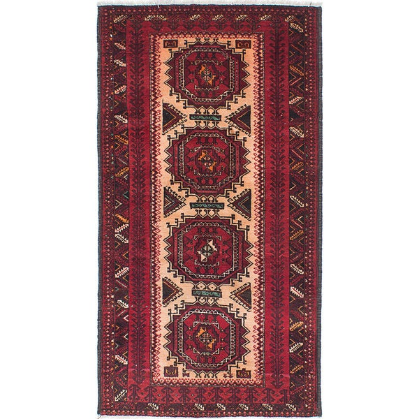 5 X 6 Vintage Kazak Persian Oriental Wool Hand Knotted: Shop Ecarpetgallery Hand-Knotted Persian Vintage Ivory
