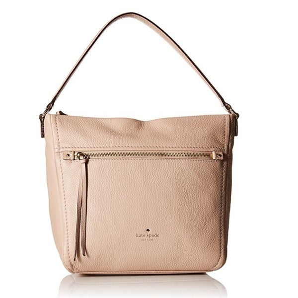 4b8b29acac59f Shop Kate Spade New York Cobble Hill Teagan Pressed Powder Tote Bag ...