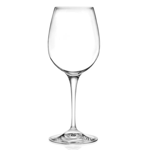 Invino Collection Red Wine Glass (Set of 6)