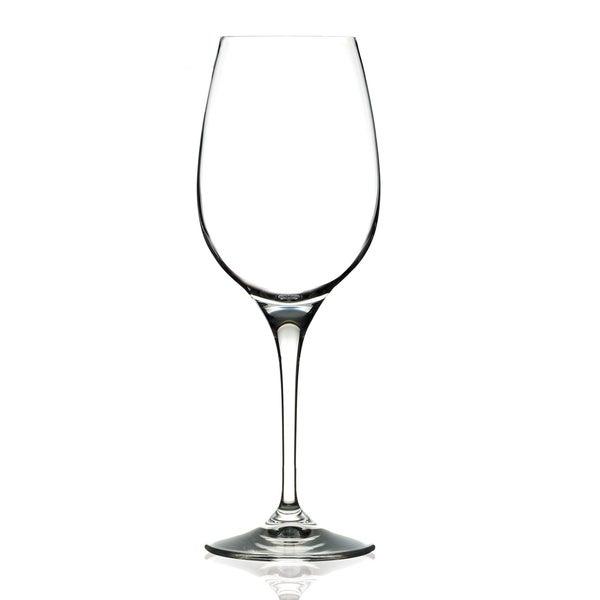 Lorren Home Trend Invino White Wine Glass (Set of 6)