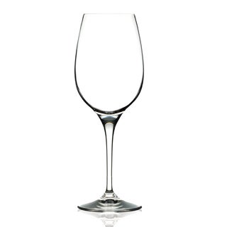 Lorren Home Trend Invino White Wine Glass (Set of 6)
