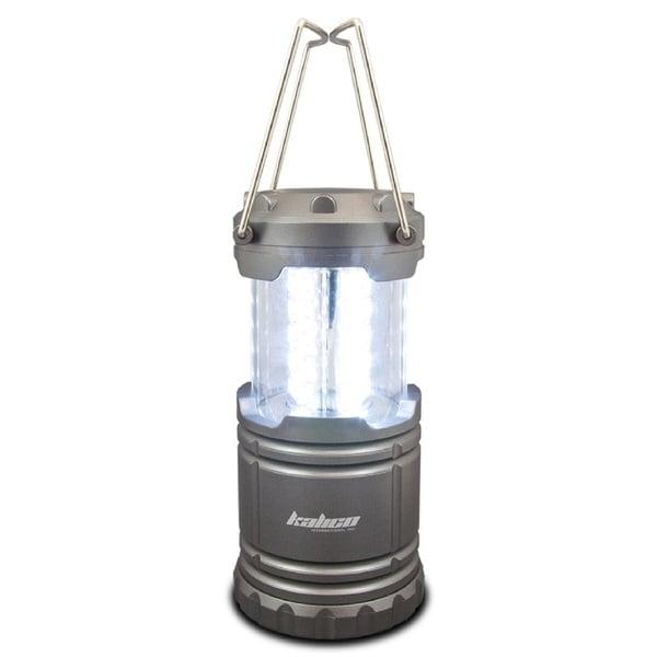 Epower 360 Light Capsule SMD 90 Lumen LED Worklight and Spotlight