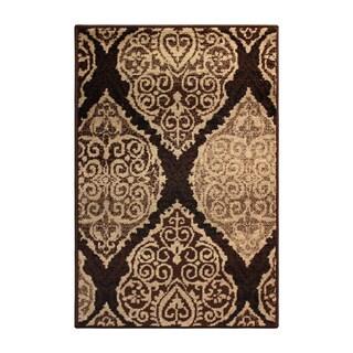 Superior Designer Amherst Area Rug Collection (2' x 3')