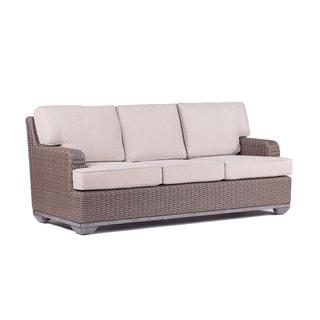 Medina 3-seater Sofa with Cushion