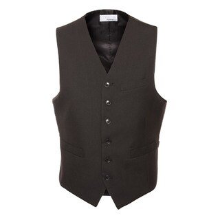 Ferrecci Mens Casual & Formal Fitted Dress Vest Waistcoat|https://ak1.ostkcdn.com/images/products/15861430/P22270656.jpg?_ostk_perf_=percv&impolicy=medium