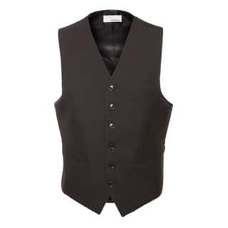 Ferrecci Mens Casual & Formal Fitted Dress Vest Waistcoat|https://ak1.ostkcdn.com/images/products/15861430/P22270656.jpg?impolicy=medium
