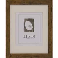 Rustic I Picture Frame 11x14