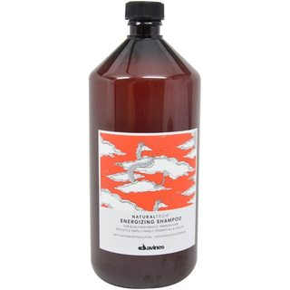 Davines Natural Tech 33.8-ounce Energizing Shampoo