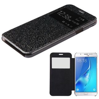 Insten Hard Snap-on Case Cover For Samsung Galaxy J7 (2017)/ J7 Perx/ J7 Sky Pro/ J7 V