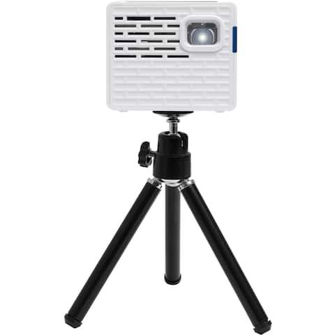 AAXA Technologies P2-A DLP Projector - 16:9