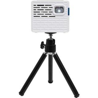 AAXA Technologies P2-A DLP Projector - 480p - HDTV - 16:9