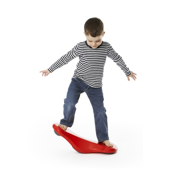 American Educational Products See Saw