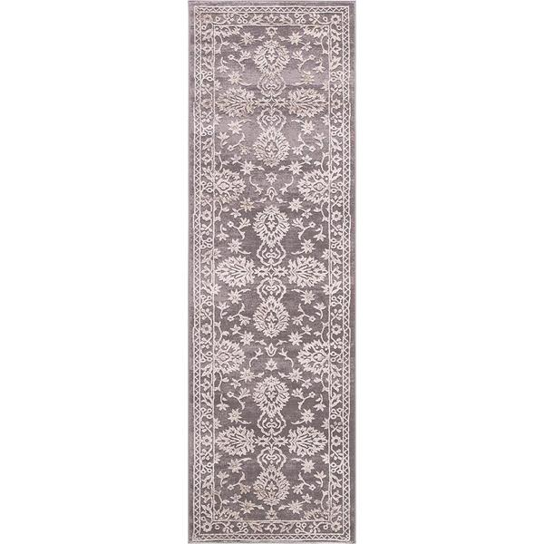 """Motif Collection Annette Rug  (2'3""""x7'3"""")"""