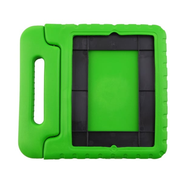 Shop Eva Anti Shock Proof Case For Ipad 2 3 4 Handle Cover