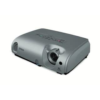 Epson Powerlite 76C LCD Projector|https://ak1.ostkcdn.com/images/products/15870391/P22278473.jpg?impolicy=medium