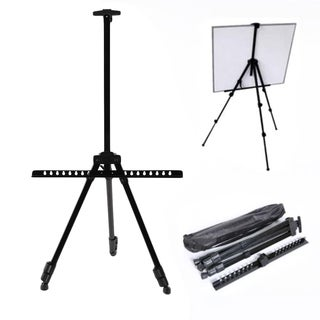 Tripod Display Stand