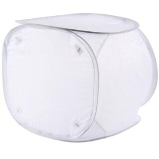 Softbox Photography Light Tent Box (16-inch long x 16-inch wide x 16-inch high)|https://ak1.ostkcdn.com/images/products/15870593/P22278677.jpg?_ostk_perf_=percv&impolicy=medium