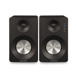 S100 POWERED SPEAKERS (SOLD IN PAIRS)