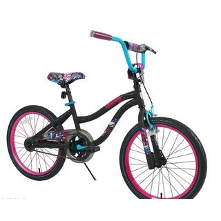 "20"" Monster High Bike"