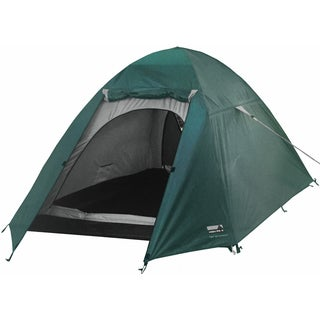 High Peak Outdoors Hyperlight Extreme XL 2 Person Tent