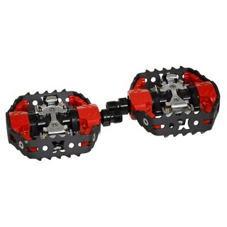 VP Components 135 MTB Clipless Pedal