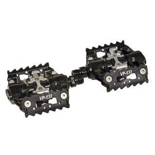 VP Components 133 MTB Clipless Pedal