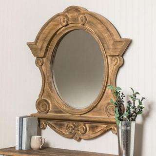 Cooper Classics Conner Mirror