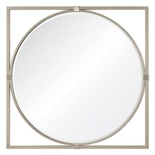 Cooper Classics Sally Mirror