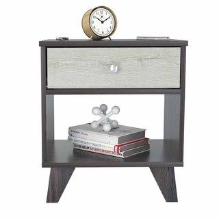 Inval Vinka Collection European Style Nightstand