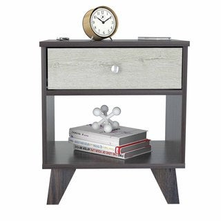 Inval Vinka Collection European Style Nightstand