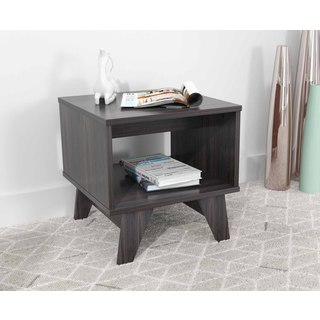 Inval Vinka Collection European End Table