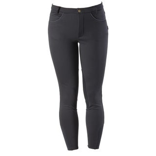 Devon-Aire Water Repellent Power Fleece Riding Breeches