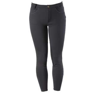 Devon-Aire Water Repellent Power Fleece Riding Breeches|https://ak1.ostkcdn.com/images/products/15871447/P22279416.jpg?impolicy=medium