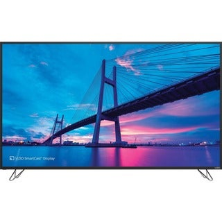 VIZIO M55-E0 SmartCast M-Series 55 Class (55 diag.) Ultra HD HDR XLED Plus Display TV
