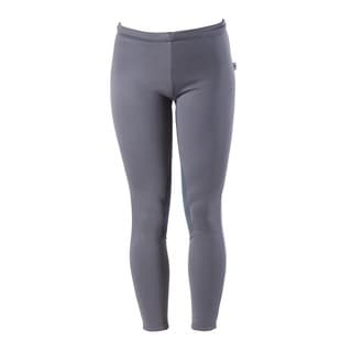 Devon-Aire Water Repellent Fleece Riding Tights