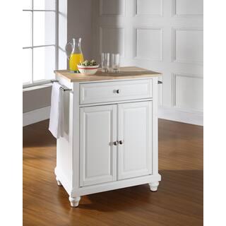 designs portable for delightful kitchen sink home elegant