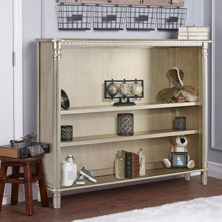 Evolur Julienne Hutch