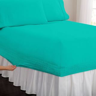 800 TC Bed Tite Sheet Sets