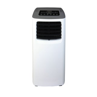Avista 10,000 BTU Portable Air Conditioner