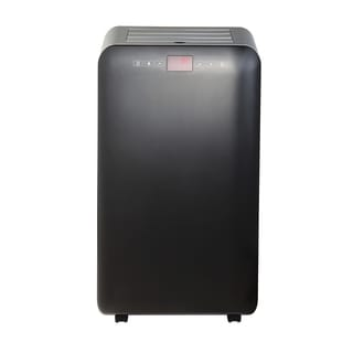 Avista 14,000 BTU Portable Air Conditioner