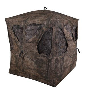 Treestands Blinds Amp Feeders For Less Overstock Com